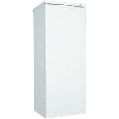 180L Upright Freezer