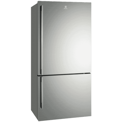 529L Bottom Mount Refrigerator