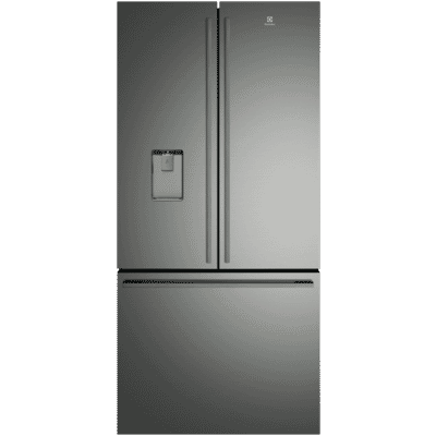 524L French Door Refrigerator