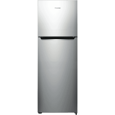 350l-top-mount-refrigerator-hr6tff350s