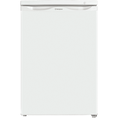 91L Upright Freezer