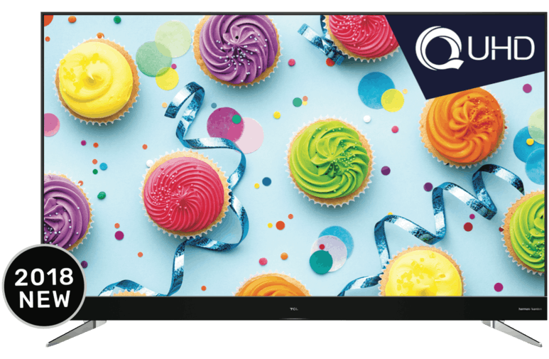 tcl-series-c-70-inch-android-tv