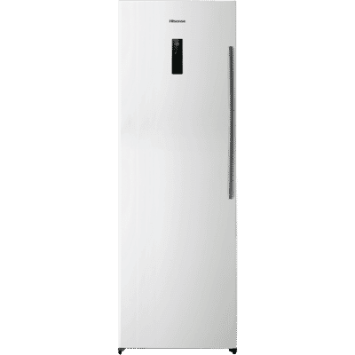 280L Vertical Freezer
