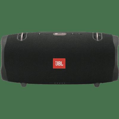 xtreme-2-bluetooth-speaker-black-4142550