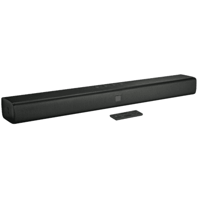 Bar Studio 2.0Ch Soundbar 30W
