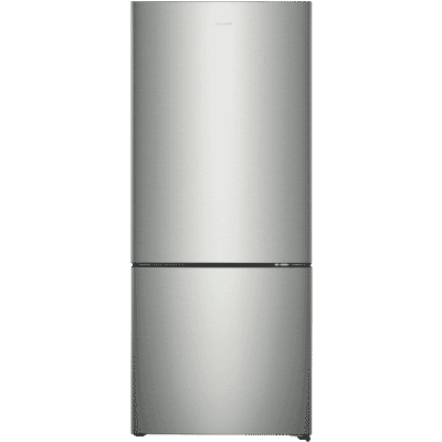 453L Bottom Mount Refrigerator