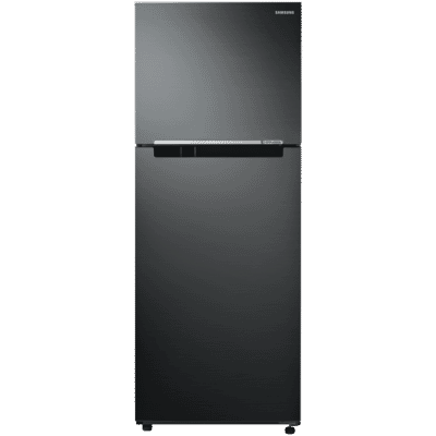 400L Top Mount Refrigerator