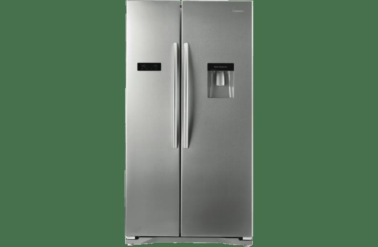 hisense-610l-side-by-side-refrigerator