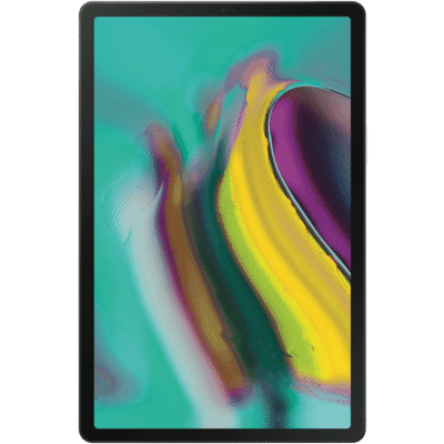 Galaxy Tab S5e 4G 64GB - Black