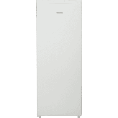 176L Upright Freezer
