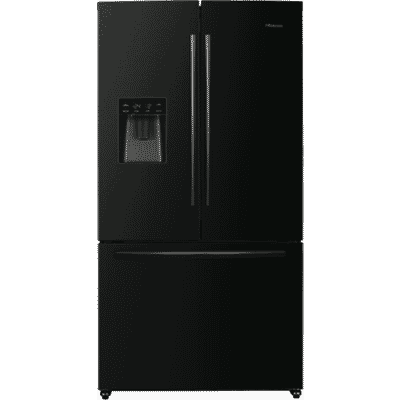 630L French Door Refrigerator