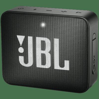 go-2-portable-bluetooth-speaker-black-4151271