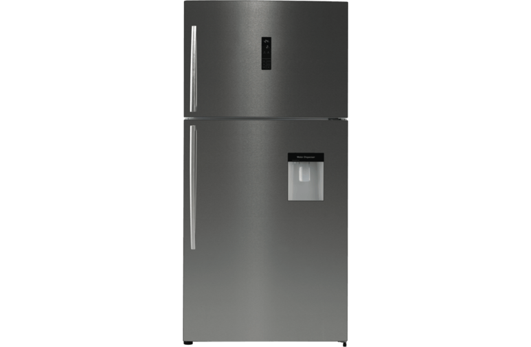 hisense-593l-top-mount-refrigerator