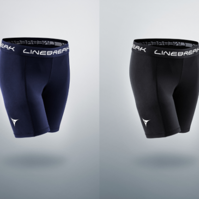 linebreak-womens-compression-short