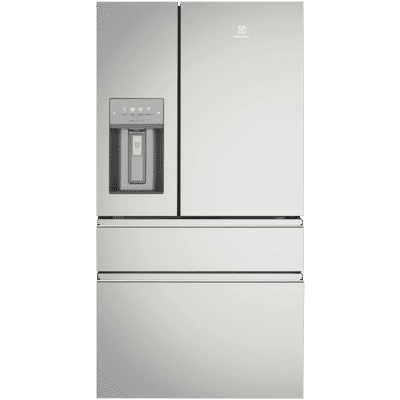 681L French Door Refrigerator