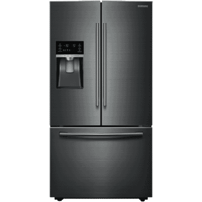 665L French Door Refrigerator