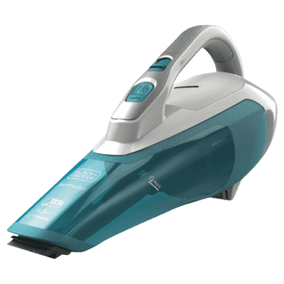 16.2Wh Wet and Dry Dustbuster